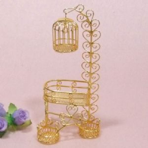 Jewellery stand - for holding jewellery, (SSJ031)